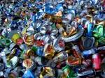RSWA recycling center