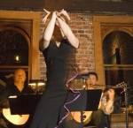 Toma Que Toma - Flamenco