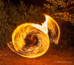 Fire Jam