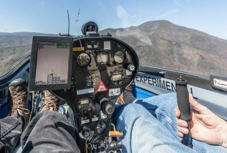 Glider Guys