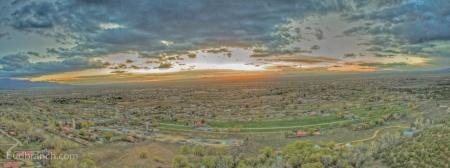 Untitled_Panorama2-2