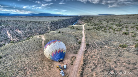Pueblo_Balloon_160710_001
