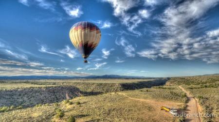 Pueblo_Balloon_160710_006