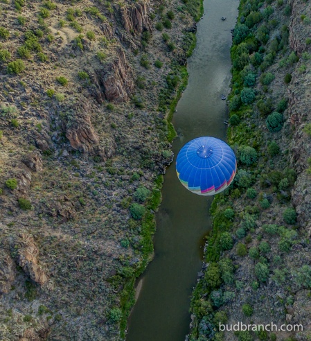 Pueblo_Balloon_160710_010